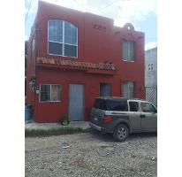 Foto de casa en venta en melchor ocampo 216, la paz, tampico, tamaulipas, 2648435 No. 01
