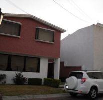 Foto de casa en venta en melchor ocampo 29, la joya, metepec, estado de méxico, 992441 no 01