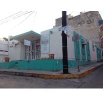 Foto de casa en venta en melchor ocampo 321, centro, mazatlán, sinaloa, 2411426 No. 01