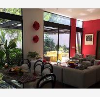 Foto de casa en venta en melchor ocampo 39, barrio santa catarina, coyoacán, distrito federal, 0 No. 01