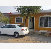Foto de casa en venta en melchor ocampo 48, agua zarca, coquimatlán, colima, 1995734 no 01