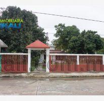 Foto de casa en renta en melchor ocampo 72, enrique rodríguez cano, tuxpan, veracruz, 1986058 no 01