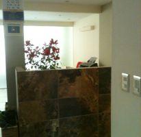 Foto de oficina en renta en melchor ocampo, anzures, miguel hidalgo, df, 1756059 no 01