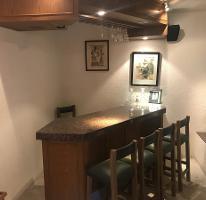 Foto de casa en venta en melchor ocampo , barrio santa catarina, coyoacán, distrito federal, 4247146 No. 04