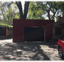 Foto de casa en venta en melchor ocampo , barrio santa catarina, coyoacán, distrito federal, 0 No. 01