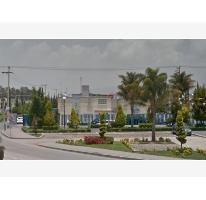 Foto de casa en venta en  , melchor ocampo centro, melchor ocampo, méxico, 2383446 No. 01