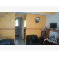 Foto de casa en venta en  , melchor ocampo centro, melchor ocampo, méxico, 2684820 No. 01