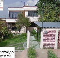 Foto de casa en venta en  , melchor ocampo centro, melchor ocampo, méxico, 2727884 No. 01
