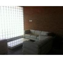 Foto de departamento en venta en melchor ocampo , cuauhtémoc, cuauhtémoc, distrito federal, 0 No. 01