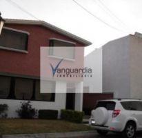 Foto de casa en venta en melchor ocampo, la joya, metepec, estado de méxico, 1426007 no 01
