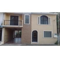 Foto de casa en venta en  , melchor ocampo, tampico, tamaulipas, 2247717 No. 01