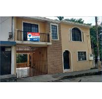 Foto de casa en venta en  , melchor ocampo, tampico, tamaulipas, 2844210 No. 01