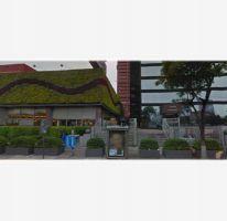Foto de oficina en venta en melchor ocampo, veronica anzures, miguel hidalgo, df, 1804738 no 01