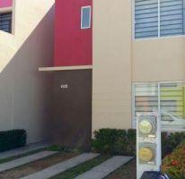 Foto de casa en venta en melchor porto carrero, la conquista, culiacán, sinaloa, 2583930 no 01