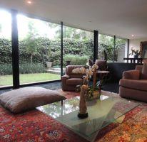 Foto de casa en venta en melchor portocarrero, lomas de chapultepec i sección, miguel hidalgo, df, 1719780 no 01