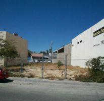 Foto de terreno habitacional en venta en melchore ocampo calle calafia, mariano matamoros, los cabos, baja california sur, 1013007 no 01