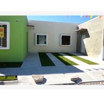 Foto de casa en venta en  0, el centenario, villa de álvarez, colima, 2684169 No. 01