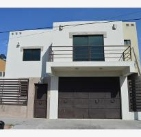 Foto de casa en venta en meliton albañez 0, centro, la paz, baja california sur, 2164554 No. 01