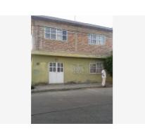 Foto de casa en venta en  ***, el zapote, celaya, guanajuato, 2667712 No. 01