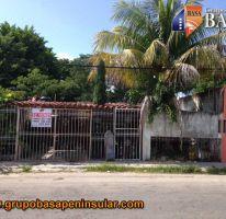 Foto de casa en venta en, meliton salazar, mérida, yucatán, 1759446 no 01