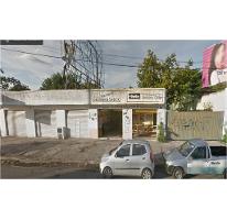 Foto de bodega en renta en, meliton salazar, mérida, yucatán, 1955792 no 01