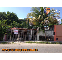 Foto de casa en venta en  , meliton salazar, mérida, yucatán, 2329023 No. 01