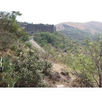 Foto de terreno habitacional en venta en  , mellado, guanajuato, guanajuato, 2598453 No. 01