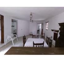 Foto de casa en renta en  , mellado, guanajuato, guanajuato, 2619410 No. 01