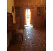 Foto de casa en renta en  , mellado, guanajuato, guanajuato, 2994537 No. 01