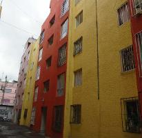 Foto de departamento en venta en mellado , valle gómez, cuauhtémoc, distrito federal, 3618827 No. 01