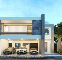 Foto de casa en venta en melva , la joya privada residencial, monterrey, nuevo león, 0 No. 01
