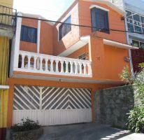 Foto de casa en venta en, memetla, cuajimalpa de morelos, df, 2024405 no 01