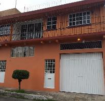 Foto de casa en venta en  , memetla, cuajimalpa de morelos, distrito federal, 4036401 No. 01