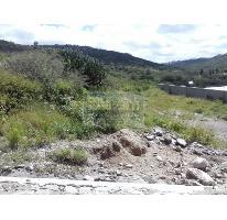 Foto de terreno habitacional en venta en  , menchaca i, querétaro, querétaro, 2699698 No. 01