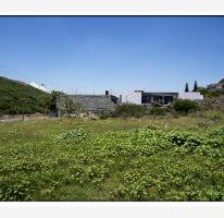Foto de terreno habitacional en venta en  , menchaca i, querétaro, querétaro, 914395 No. 01