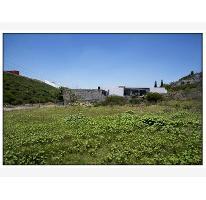Foto de terreno habitacional en venta en camino e hacienda menchaca, menchaca i, querétaro, querétaro, 914395 no 01
