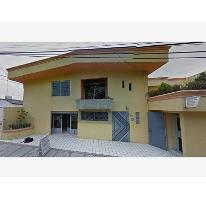 Foto de casa en venta en  mendoza #306, cuarto, huejotzingo, puebla, 2787808 No. 01