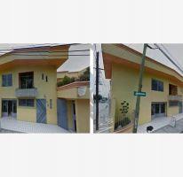 Foto de casa en venta en mendoza, cuarto, huejotzingo, puebla, 2117034 no 01