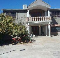 Foto de casa en venta en  , meoqui, meoqui, chihuahua, 0 No. 01
