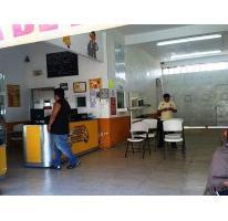 Foto de local en renta en  1, centro, cuautla, morelos, 2964045 No. 01