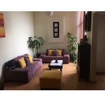 Foto de departamento en venta en, merced gómez, álvaro obregón, df, 1415103 no 01