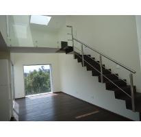 Foto de departamento en venta en  , merced gómez, álvaro obregón, distrito federal, 2954664 No. 01