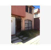 Foto de casa en venta en  14, el olimpo, toluca, méxico, 2899558 No. 01
