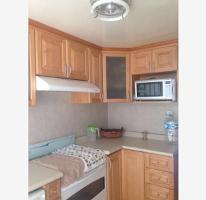 Foto de casa en venta en mercurio 20, jardines de cuernavaca, cuernavaca, morelos, 2084622 No. 01
