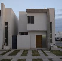 Foto de casa en renta en mercurio 86, residencial senderos, torreón, coahuila de zaragoza, 0 No. 01