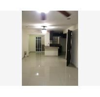 Foto de casa en venta en merida 108-5, guadalupe, tampico, tamaulipas, 2704153 No. 02