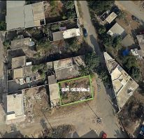 Foto de terreno habitacional en venta en merida 31, jaripillo, mazatlán, sinaloa, 2198598 no 01