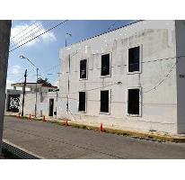Foto de edificio en venta en, merida centro, mérida, yucatán, 1028237 no 01