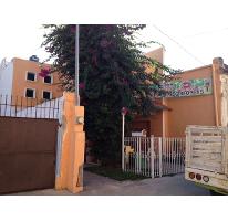 Foto de casa en venta en, merida centro, mérida, yucatán, 1062949 no 01