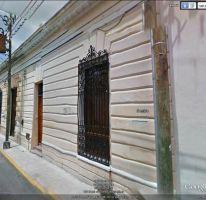 Foto de casa en venta en, merida centro, mérida, yucatán, 1066779 no 01